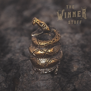 [TWS] The Winner Stuff - Mamba