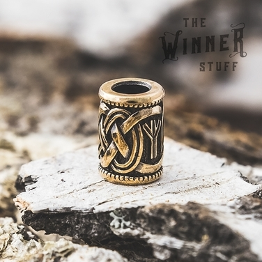 [TWS] The Winner Stuff - Runes